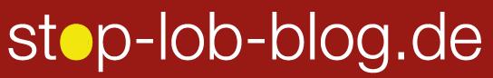 stop-lob-blog.de